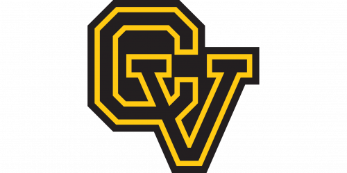 Capistrano Valley HS logo